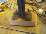 lamp shoe 014