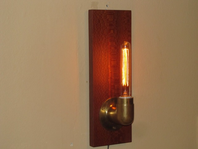wall sconce 003