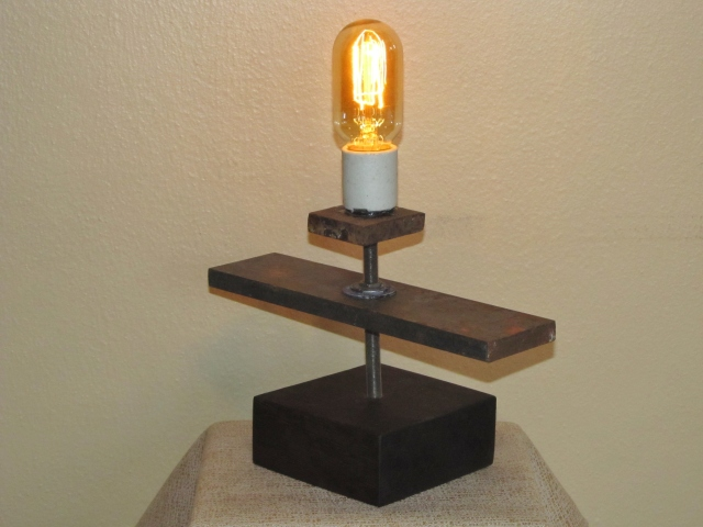 small lamps 031